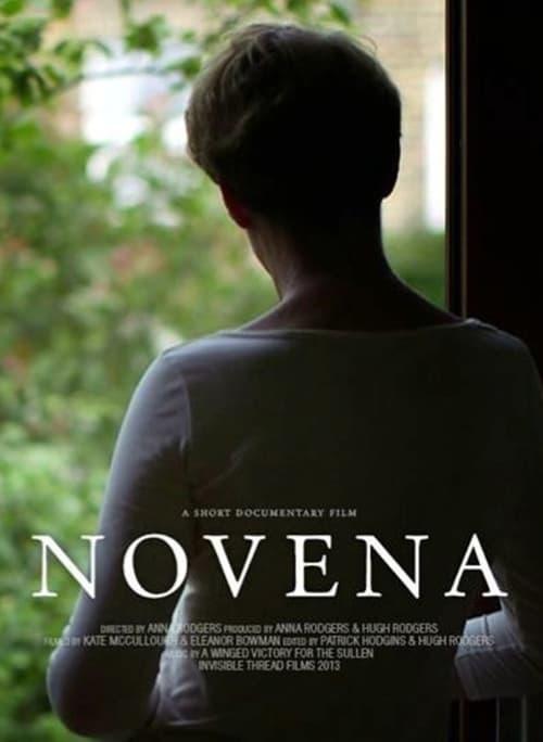 Novena