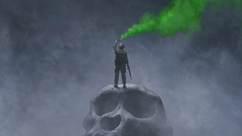 Kong: Skull Island 2017