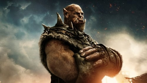 Download Film Warcraft The Beginning Sub Indonesia
