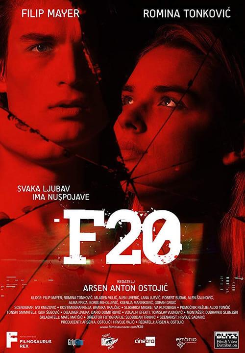 Assistir F20 Duplicado Completo