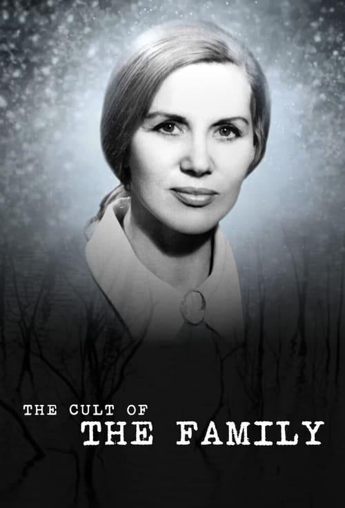 The Cult of the Family ( The Cult of The Family )