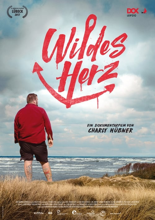 Wild Hearts (2018)