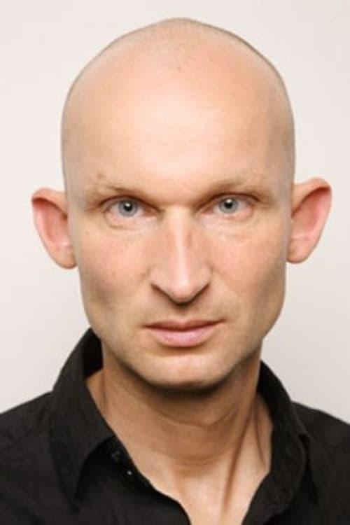 Marc Bischoff