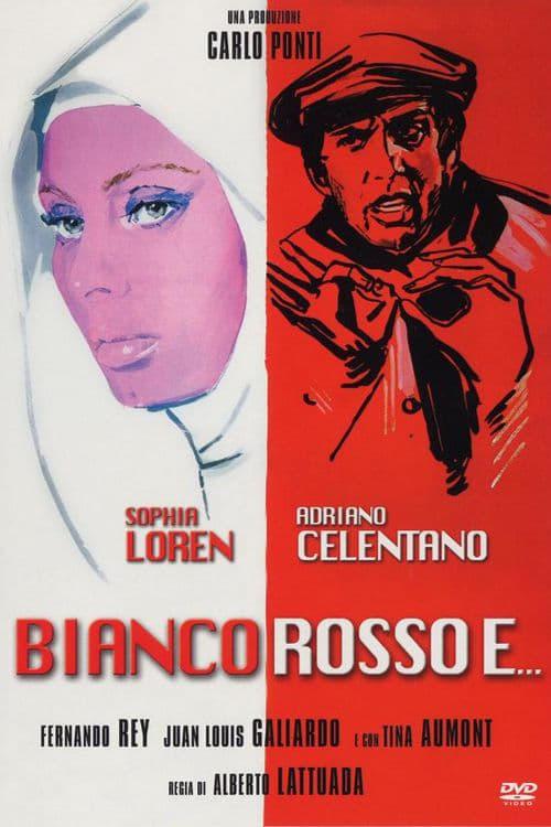 Katso Elokuva Bianco, rosso e... Suomenkielisillä Tekstityksillä