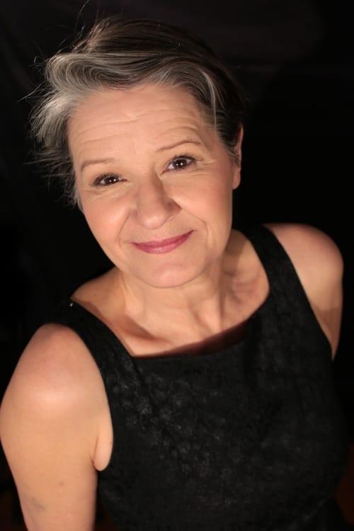 Renee Madeline Le Guerrier