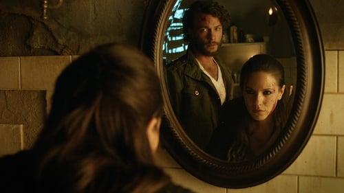 Assistir Lost Girl S04E10 – 4×10 – Dublado