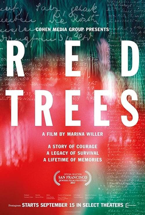 Download Red Trees Mediafire