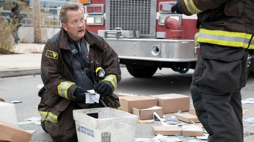 Assistir Chicago Fire S08E10 – 8×10 – Dublado