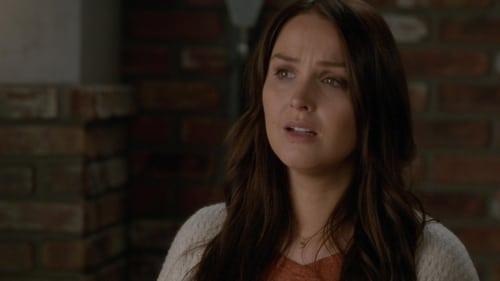 Assistir Grey's Anatomy S16E16 – 16×16 – Dublado