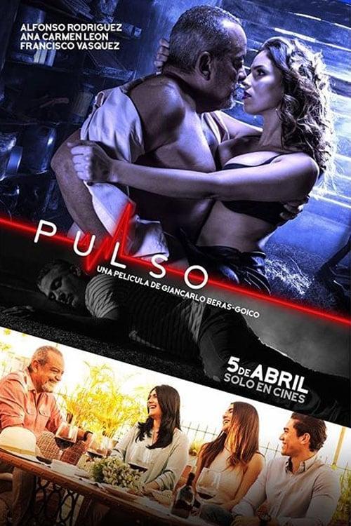 Pulse (2018)