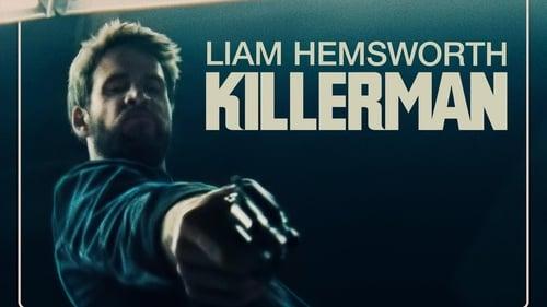 El Informante (Killerman)