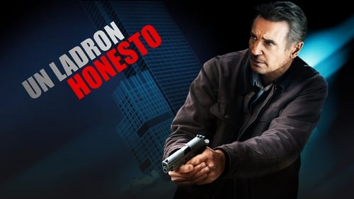 Honest Thief - Never steal a man's second chance. - Azwaad Movie Database