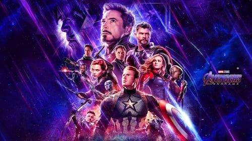 , Filme 2019, Filme Noi 2020, Premiera Cinema