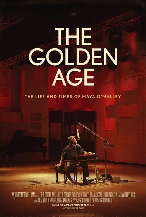 the golden cangue
