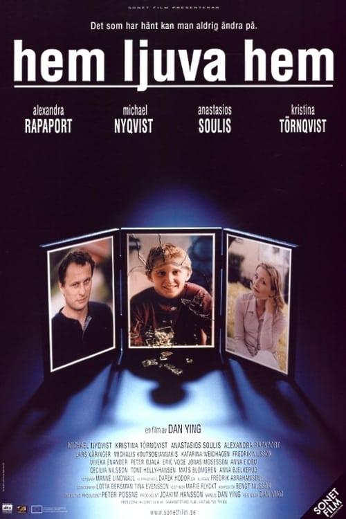 Home Sweet Home (2001)