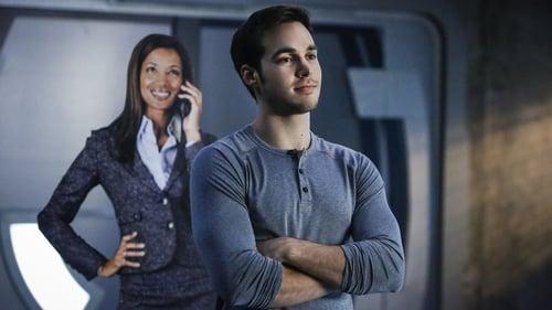Supergirl: Season 2 – Episod We Can Be Heroes