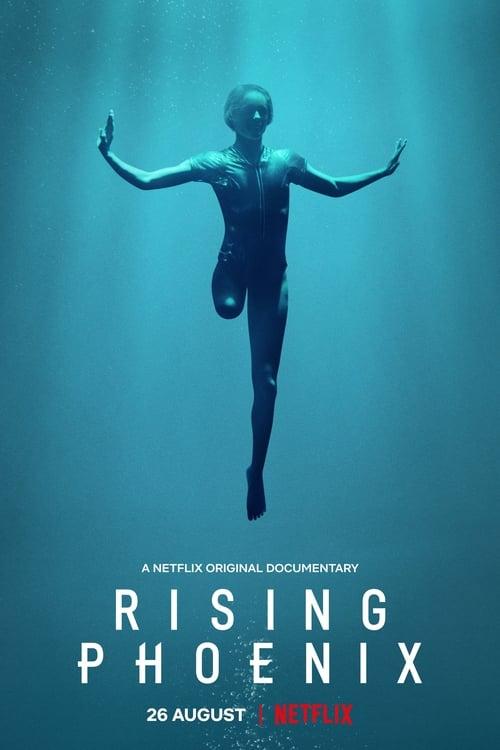Rising Phoenix tv Hindi Film Free Watch Online