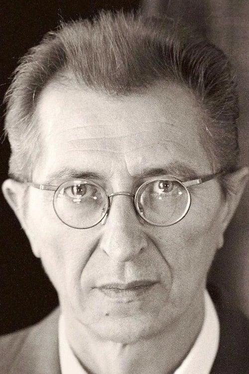 Alex Diakun