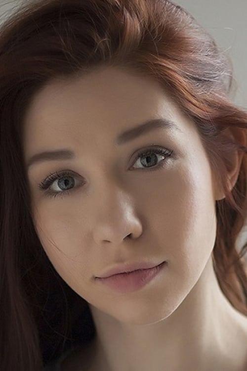 Alina Alekseeva