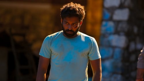Ulkuthu (2017) South Indian Movie Hindi Dubbed Watch Online Free Download HD