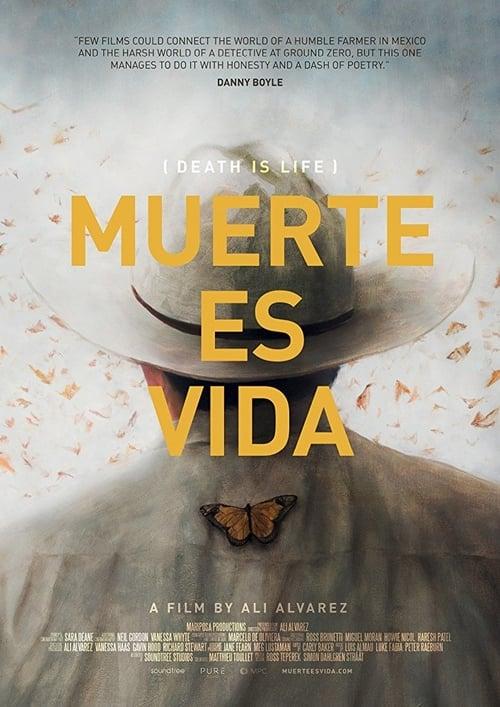Assistir Muerte es Vida (Death is Life) Com Legendas Em Português