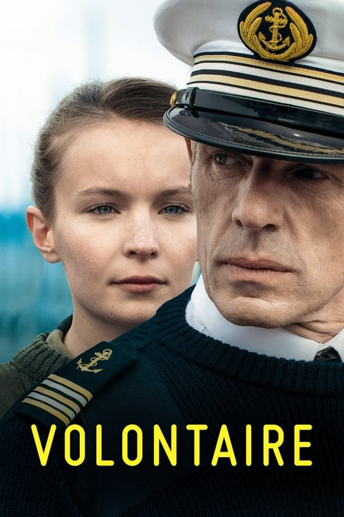 Regarder ↑ Volontaire Film en Streaming Youwatch