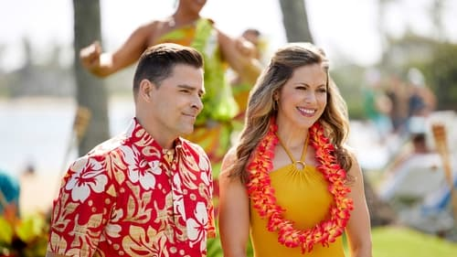 Without Signing Up You Had Me at Aloha