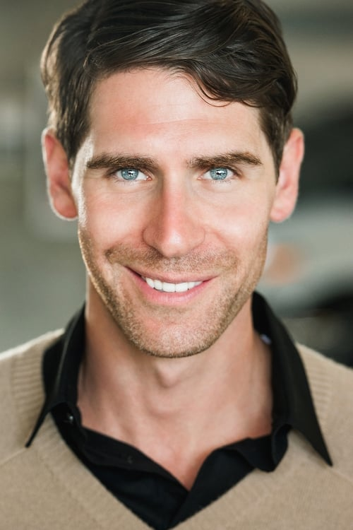 Taylor Gerard Hart
