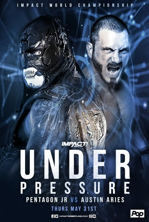 Watch Impact: Under Pressure Online Free megashare