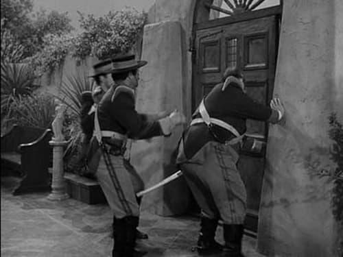Assistir Zorro S02E35 – 2×35 – Dublado