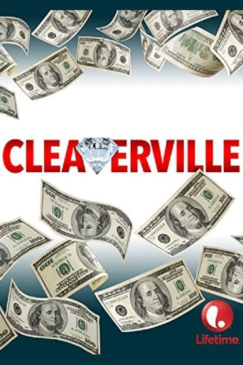 Regarder Cleaverville De Bonne Qualité