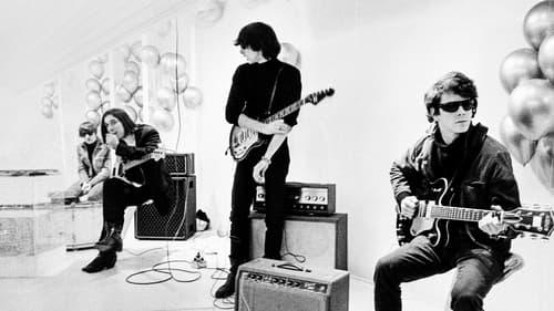 Subtitles The Velvet Underground (2021) in English Free Download | 720p BrRip x264