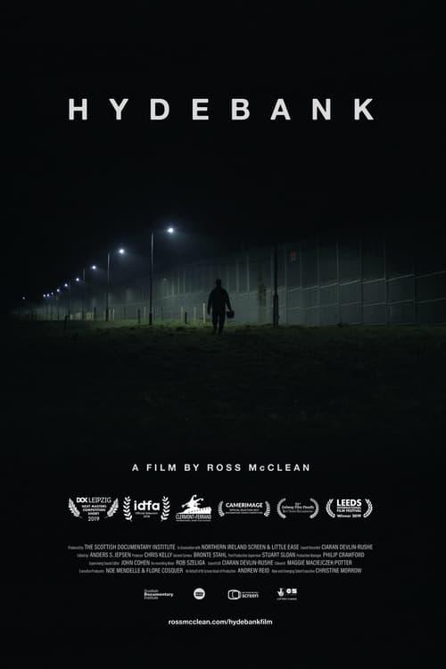 undefined ( Hydebank )