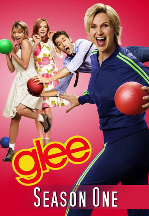 Bs.To Glee