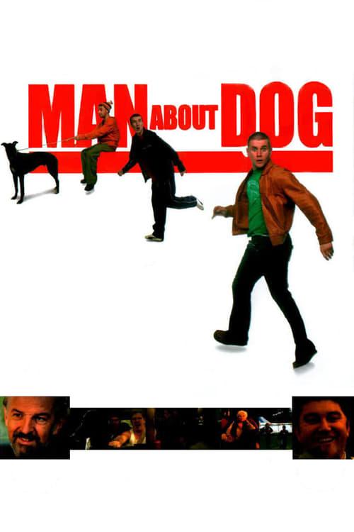 Assistir Man About Dog Duplicado Completo