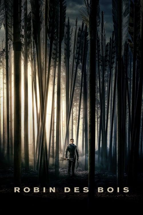 Regarder 2018 Robin des bois – | FILM STREAMING COMPLET VF