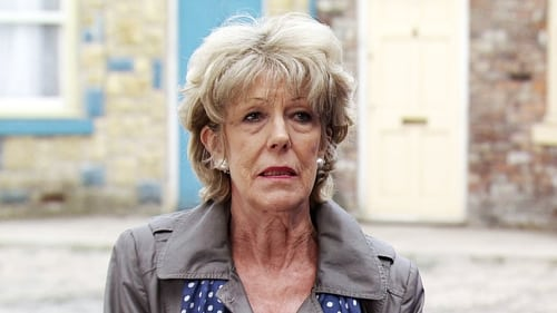 Coronation Street: Season 55 – Episode Fri Oct 17 2014, Part 1
