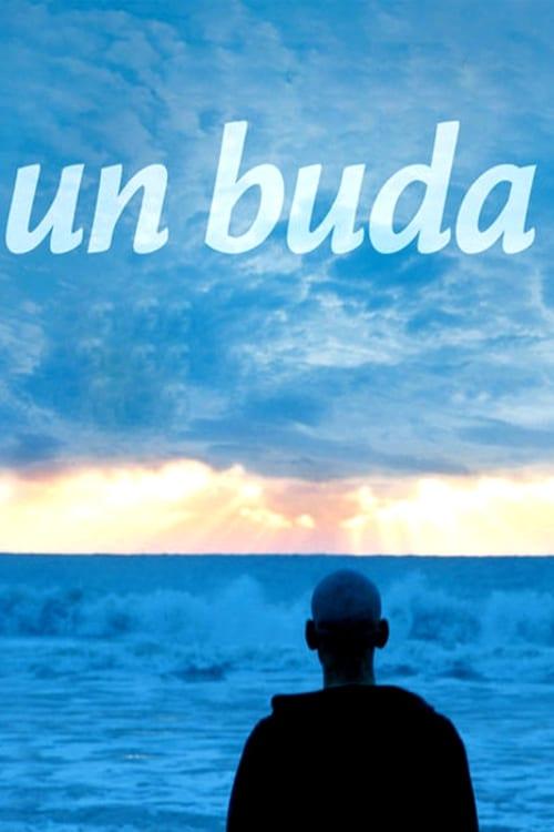 A Buddha (2005)