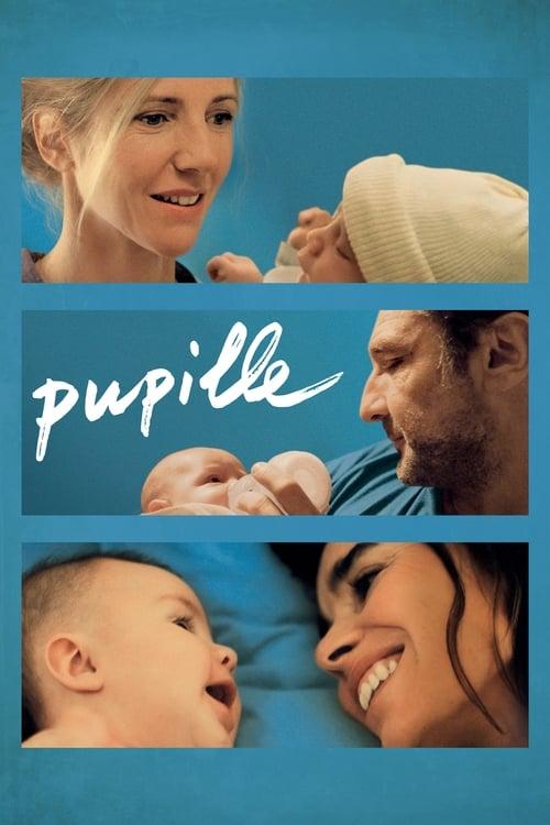 شاهد الفيلم Pupille مجاني باللغة العربية