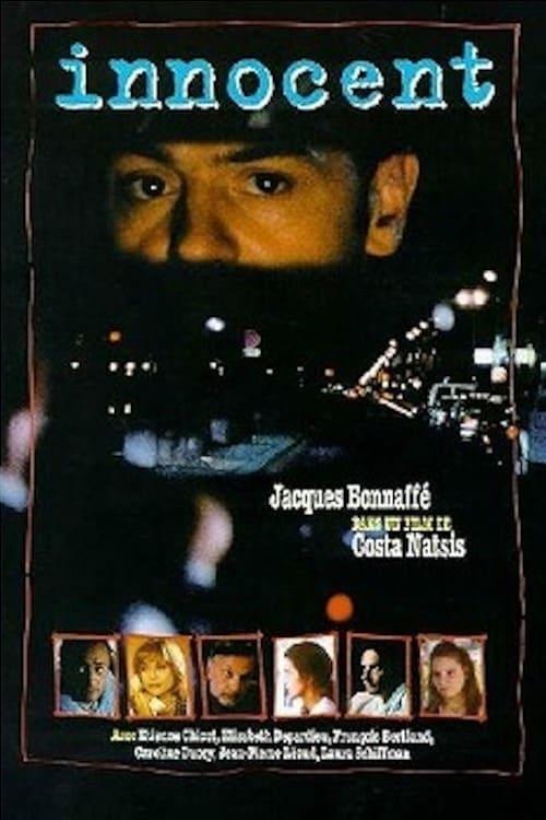 Innocent (1999)