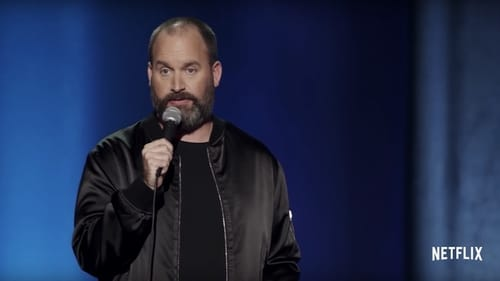 watch full Tom Segura: Disgraceful vid Online