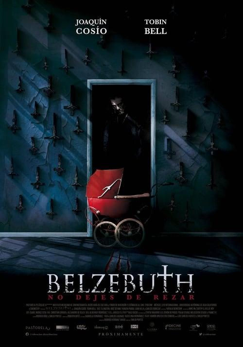 Assistir Belzebuth - HD 720p Legendado Online Grátis HD
