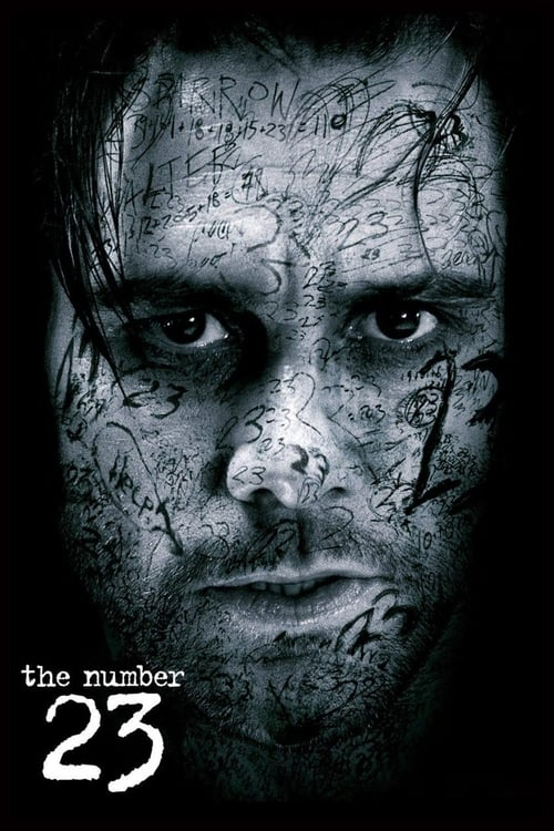 Download The Number 23 (2007) Movie Free Online