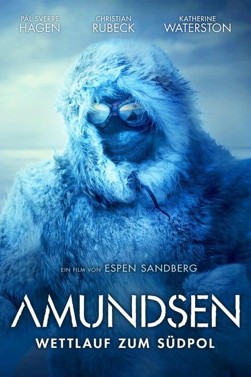 Film Amundsen Kostenlos Online AnFilmen