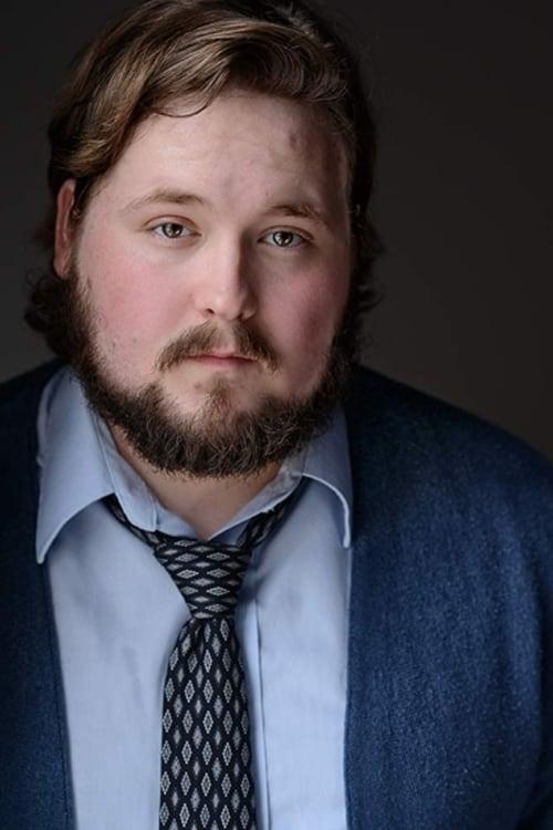 Garrett Carpenter