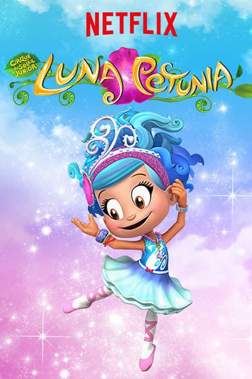 Banner of Luna Petunia
