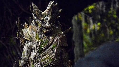 Assistir Grimm S06E09 – 6×09 – Dublado