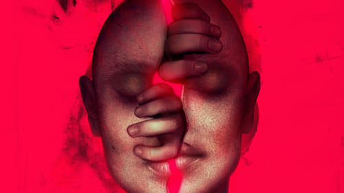 Assistir Channel Zero – Todas as Temporadas – Dublado / Legendado Online