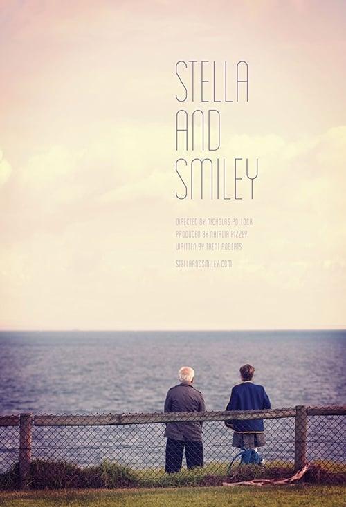 Stella & Smiley (2012)