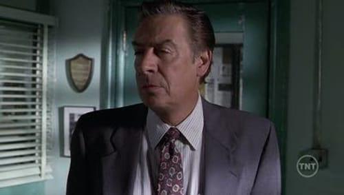 Law Order 1998 Youtube: Season 8 – Episode Navy Blues
